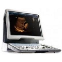 Портативный ультразвуковой сканер Mindray DP-50