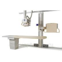 Цифровая рентгеновская система Mindray DigiEye 760 Dual