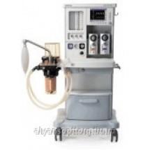 Наркозно-дыхательный аппарат WATO EX-30