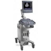 Стационарный цветной ультразвуковой сканер Acuson X300