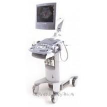 Стационарный цветной ультразвуковой сканер Acuson X150