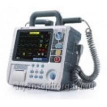 Дефибриллятор-монитор BeneHeart D6