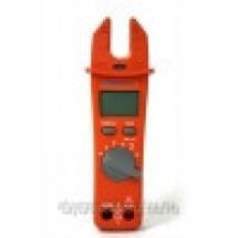APPA A5 - электроизмерительные токовые клещи (APPA A 5)