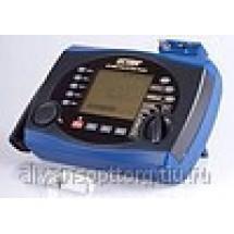 AT-H501 Тестер осциллографический Atten Electronics Co. Ltd.