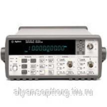 Частотомер Agilent Technologies 53181A-030