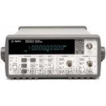 53132A - частотомер Agilent (53132 A)