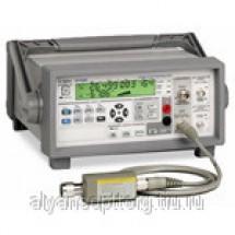 Частотомер Agilent Technologies 53149A