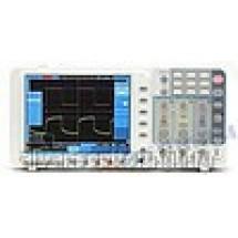 ADS-2111M - цифровой осциллограф Актаком (ADS2111 M)