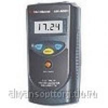АМ-8001 - ваттметр поглощаемой мощности Актаком (AM-8001)