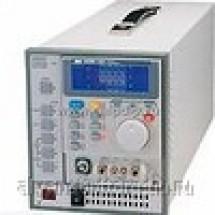 АКИП-1301 - модуль электронных программируемых нагрузок