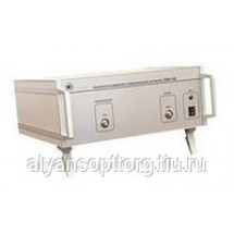 СК6-122 - генератор-калибратор гармонических сигналов (СК 6-122)