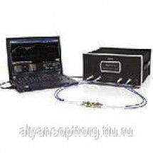 SPARQ-4002M - анализатор электрических цепей LeCroy (SPARQ 4002 M)