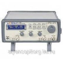 Генератор сигналов специальной формы Motech (FG708 S)