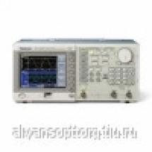 AFG3021C - универсальный генератор сигналов специальной формы Tektronix (AFG 3021 C)