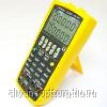 АМ - 7025 Мультиметр-калибратор процессов