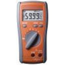 APPA 99 III Мультиметры цифровые