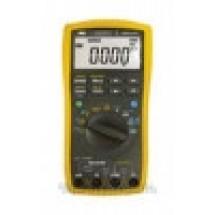 АКИП-2201 - калибратор-мультиметр