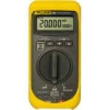 FLUKE 705 - калибратор токовой петли (Fluke705)