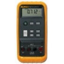 FLUKE 712 - калибратор термосопротивлений (Fluke712)