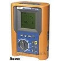 МЭТ-5035 - многофункциональный тестер параметров электрических сетей Акип