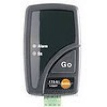 Testo 175-S1 (0563 1759) - логгер данных для измерения тока/напряжения