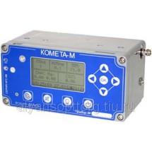 Газосигнализатор для контроля 5 газов «Комета-М»