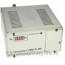 ОЗОН-5-25 - газоанализатор УФ-поглощения (ОЗОН5 25)