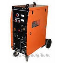 Полуавтомат ПДГ-351Селма; 3*380В; 0,8-1,6мм.; 315А