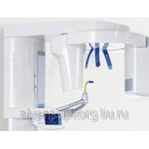 3D рентгеновские системы ORTHOPHOS XG 3D