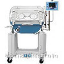 Инкубатор интенсивной терапии новорожденных ИДН-03-«УОМЗ»