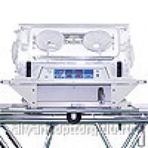 Инкубатор транспортный неонатальный ИТН-01 УОМЗ