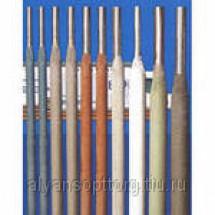 Электроды Т-590 ф4 мм