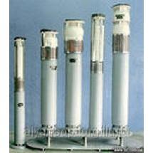 Насос ЭЦВ 4-1,5-50 армлен