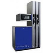 Топливораздаточная колонка НАРА 5227
