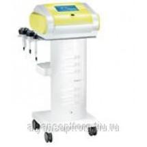 MagicPolar – мультиполярный аппарат термолифтинга с фотохромотерапией для подтяжки лица и коррекции фигуры