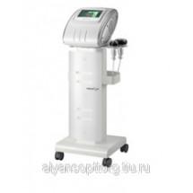 MegaSon- аппарат для коррекции фигуры на основе кавитации и фотохромотерапии красным светом