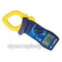 АКИП-2302 - электроизмерительные клещи