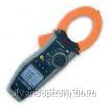 АКИП-2303 - токоизмерительные клещи - ваттмет