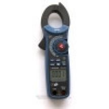 АСМ-2056 - токовые клещи - мультиметр Актаком