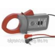 АТА-2500 - токовые клещи - адаптер Актаком