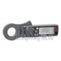 АТК-1001 - токовые клещи Актаком
