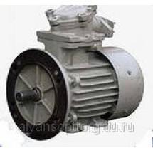 Электродвигатель А 200 L4 IM1081 (45/1500)