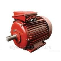 Электродвигатель А 225 М6 IM1081 (37/1000)