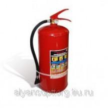 Огнетушитель ОП-6(з) (А,В,С,Е)