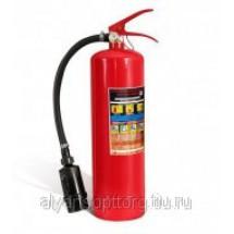 Огнетушитель ОВП-4 (з) (заряженный)