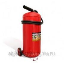 Огнетушитель ОВП-40 (з) (заряженный)