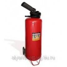 Огнетушитель ОВП-80 (з) (заряженный)
