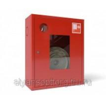 Шкаф пожарный навесной ШПК-310 НОК