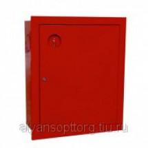 Шкаф пожарный встроенный ШПК-310 ВЗК