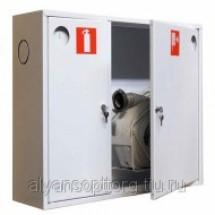 Шкаф пожарный навесной ШПК-315 НЗБ